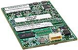 IBM 81Y4487 Serveraid M5100 Series 512 MB Ctlr Flash/Raid 5 Upgrade for System X