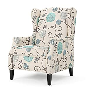 Christopher-Knight-Home-Wescott-Traditional-Fabric-Recliner-White-And-Blue-Floral-Pattered