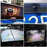 Car Rear View Camera for Toyota Agya/Toyota