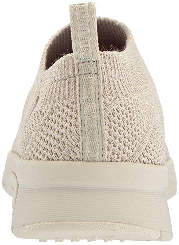 Angeles Frisco Los Nason Sneaker Women's Mark 6qfvUFEwW