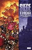 Thor: Siege