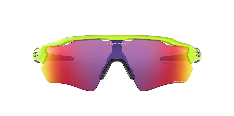Top 3 Best Sunglasses For Men