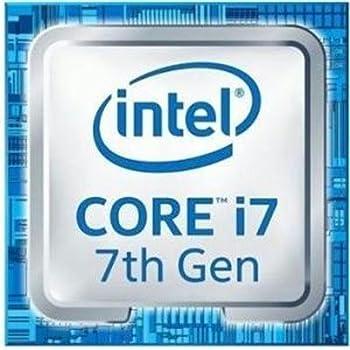 Intel Core i7 i7-7700 Quad-core (4 Core) 3.60 GHz OEM Processor