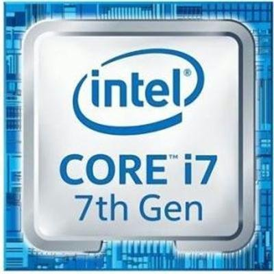 Intel Core i7-7700 Kaby Lake Processor 3.6GHz 8.0GT/s 8MB LG