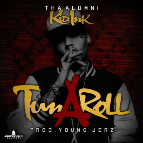 Tuna Roll (Tuna Roll (Explicit))