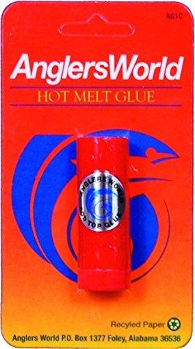(Fuji AG1C World Hot Melt Glue)