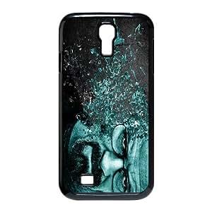 [bestdisigncase] For SamSung Galaxy S4 Case -Breaking Bad TV Show Series PHONE CASE 6