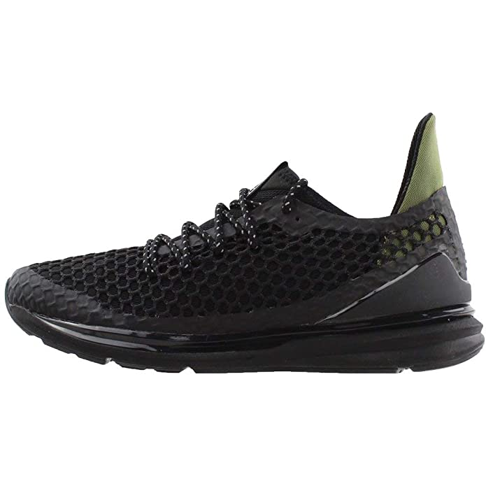 PUMA Speed IGNITE NETFIT 2 | Joggen Online