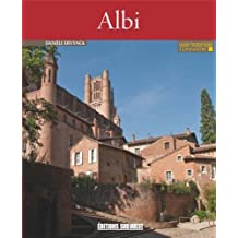 CONNAITRE ALBI (ANGL.)