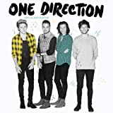 one direction 2015 calendar - The Official One Direction Square Calendar 2016 by Danilo; (2015-10-01)
