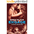 Engage (Savage Disciples MC Book 3)