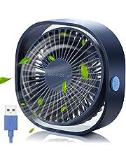SmartDevil USB Fan