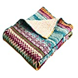 Greenland Home Southwest Throw - Best Reviews Guide