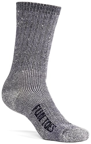 Buy thick wool socks for work boots