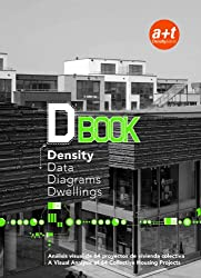 DBook: Density, Data, Diagrams, Dwellings (English and Spanish Edition)