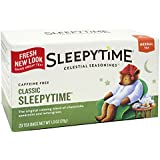 Celestial Seasonings, Sleepytime, 20-Count