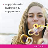 NeoCell Hyaluronic Acid, Daily Hydration for Skin