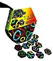 タントリックス・ゲームパック (Tantrix Game Pack) ボードゲームの商品画像