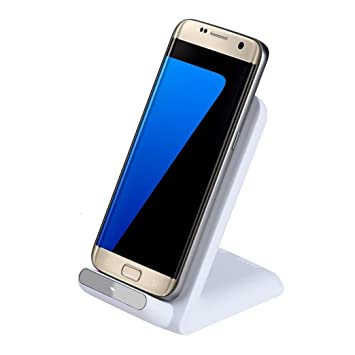 Samsung galaxy s7 edge qi charger