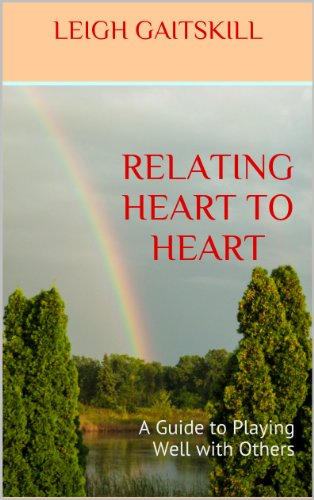 Relating Heart to Heart