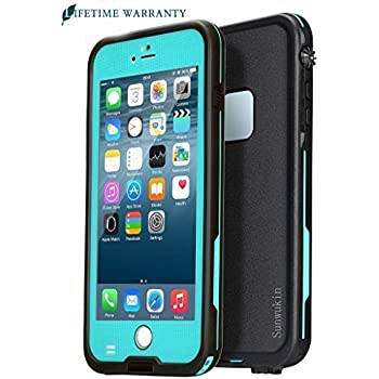 lifeproof case iphone 6 lifeproof nuud iphone 6 plus only waterproof 15620