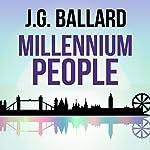 Millennium People | J. G. Ballard