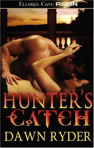 Download Hunter's Catch PDF