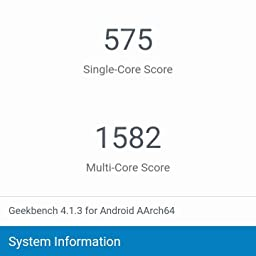 Amazon Ulefone S8 Pro フリースマートフォン 13mp 5mpデュアルカメラ 5mpフロントカメラ 2gb Ram 16gb Rom 128 Gbtfカッドを可拡張する 4g Lte バンド対応3000mahバッテリー デュアルsim 2 Micro Sim 5 3インチ 格安スマホ本android 7 0 Au不可 指紋認証 老人