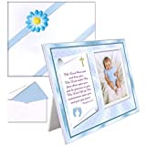Christening Gift for Baby Boy | Cute Picture
