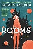 Rooms: A Novel
