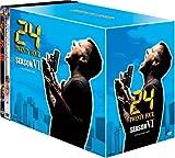 [DVD]24 -TWENTY FOUR- シーズンVI DVDコレクターズ・ボックス