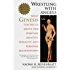 Wrestling With Angels: What Genesis Teaches Us About Our Spiritual Identity, Sexuality and Personal Rel ationships