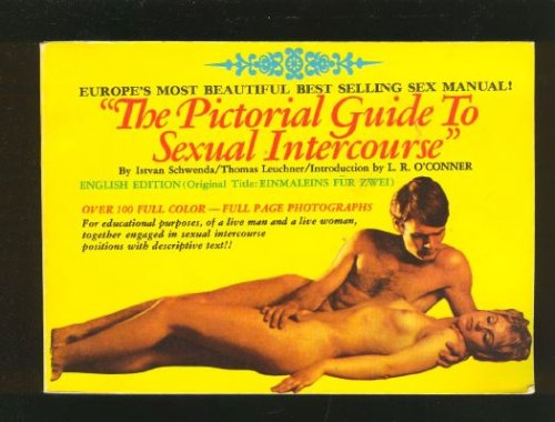 Sexual intercourse position photograph are