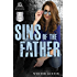 Sins of the Father (McIntire County Book 3)