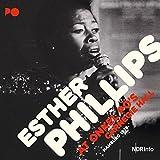 At Onkel Pö's Carnegie Hall/Hamburg '79 (2LP/180g) [Vinyl LP]
