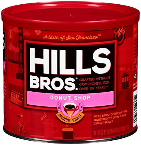 hills-bros-donut-shop-ground-coffee-23-ounce