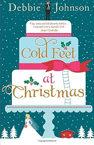 Cold Feet at Christmas PDF