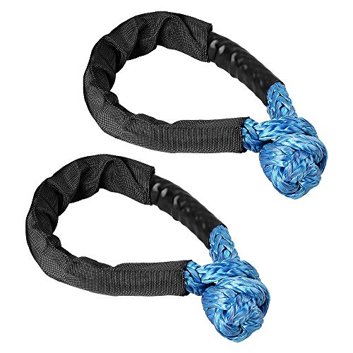 - Astra Depots Blue 1/2