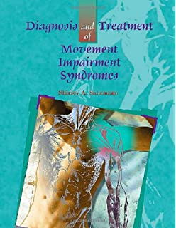 Movement system impairment syndromes of the extremities cervical diagnosis and treatment of movement impairment syndromes fandeluxe Images