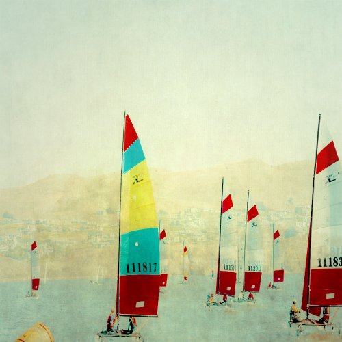 hobie-cat-red