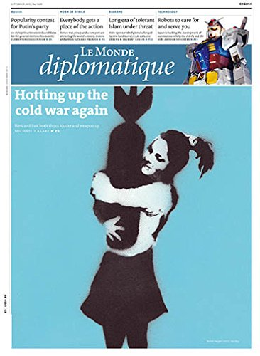 le-monde-diplomatique-english-ed