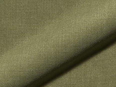 Raumausstatter.de Jones 151 Uni - Tela de tapicería para ...