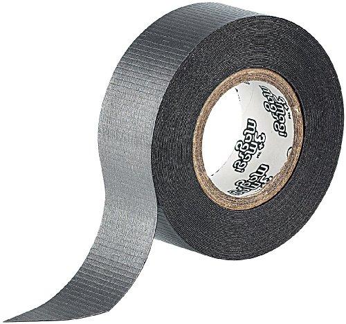 Your Design Magnetklebeband Deluxe 5m (vorperforiert)