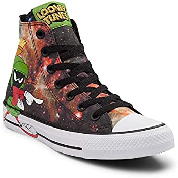 Converse Chuck Taylor All Star Marvin Unisex Shoes