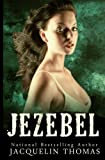 img - for Jezebel (Volume 1) book / textbook / text book