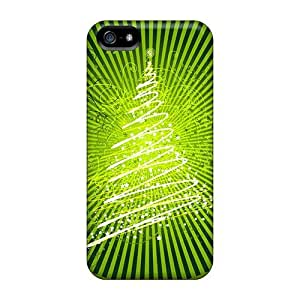 For Ipod Touch 4 Phone Case Cover - Protective Cases For AlexandraWiebe Cases