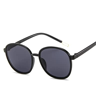 SK&2SOK Gafas De Sol, Lentes Polarizadas Unisex Europeas Y ...