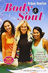 Amazon.com: Bethany Hamilton: Books, Biography, Blog