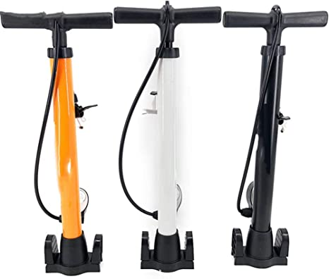 Joyfitness Inflador Coche Bicicleta Eléctrica Motocicleta Dinghy ...