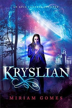 Kryslian